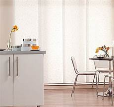 Kitchen Blinds Sydney by Window Blinds Northern Beaches Eastern Suburbs Blind