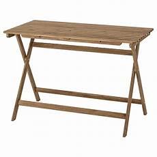 table de jardin extensible ikea table de jardin pas cher pliante ou extensible