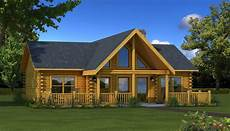 quot the wateree iv quot is one of the many log cabin home plans from southland log homes you can
