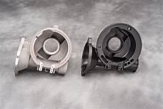 metal to plastic conversion viking plastics