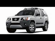 where to buy car manuals 2012 nissan xterra security system 2009 nissan xterra service manual auto repair youtube