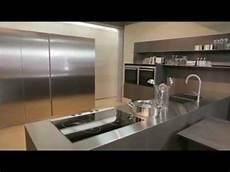 cucine euromobil cucina filoantis by euromobil