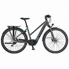e bike damen testsieger 2018 focus aventura damen e bike