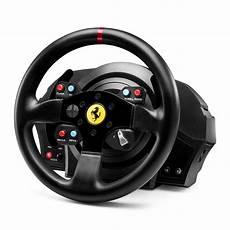thrustmaster t300 gte wheel f1 wheel add