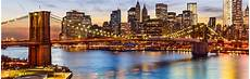 Cultural Places In Nyc For Family Learning New York