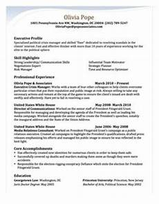 1000 images about cv on pinterest resume creative resume and resume design