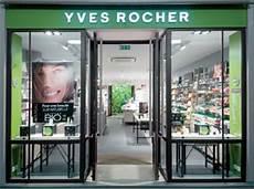 Yves Rocher Le Nouveau Visage De La Cosm 233 Tique V 233 G 233 Tale