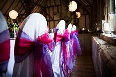 43 best images about plum red wedding on pinterest red