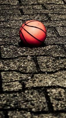 basketball iphone wallpapers 2013 14 nba season preview kssu the