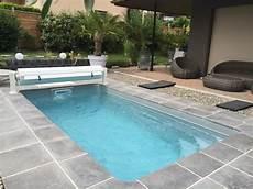 mini piscine coque mini piscine coque acrylique achat piscine mini pool