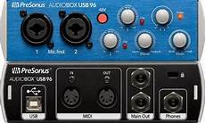 The Best Cheap Audio Interfaces 100 200