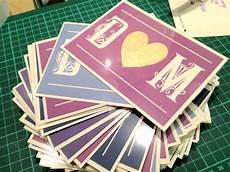 diy tutorial scratchcard wedding invitations 183 rock n roll bride