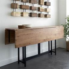 Schmaler Esstisch Ausziehbar - narrow extendable dining table desainrumahkeren
