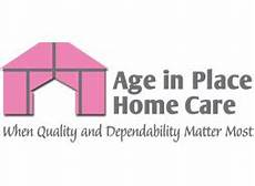 home place hamburg age in place home care hamburg pa