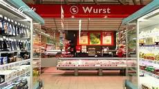 bau markt lm2011 toom verbrauchermarkt heppenheim youtube