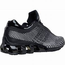 chaussure porsche design adidas synthetic porsche design sport bounce s2 neutral