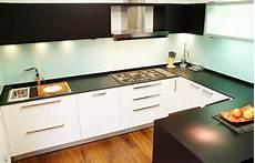 corian caratteristiche offerte cucine prezzi e arredamento della cucina top