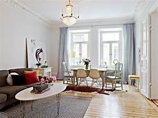 scandinavian home decor your guide to scandinavian style home decor singapore