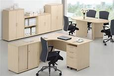 focus tnl office concept maple color systems furniture