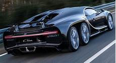 vitesse max bugatti chiron 600 km h en bugatti chiron 224 6 roues gaskustoms