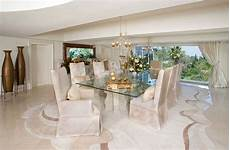 White Dining Room Design Ideas 79 handpicked dining room ideas for sweet home interior
