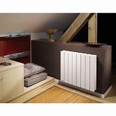 radiateur applimo p 233 gase 2 horizontal smart eco 1500 w