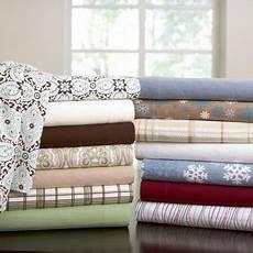 best cheap sheets 11 quality bed sheet sets 90 cheapism com
