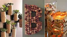 diy projects using corks today com