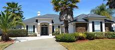 Apartment Search In Florida by Homes And Apartments For Rent Near Jacksonville Beaches