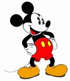 micky maus mickey mouse supermarioglitchy4 wiki fandom powered by
