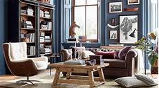 living room paint color ideas inspiration gallery sherwin williams bac ojj