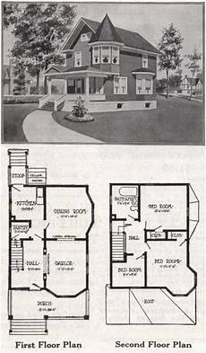 montgomery ward house plans pin by felicia c on house plans beautiful homes house