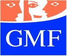 Gmf Devis Moto 224 Savoir Avant De Demander Un Devis En Ligne