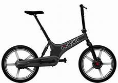 Electric Folding Bikes Reviews