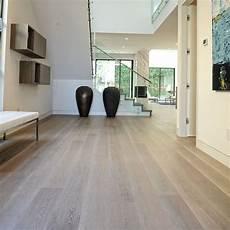Hardwood Laminate Floors Modern Flooring Ideas