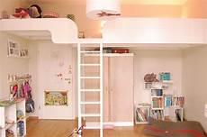 kinderzimmer hochbett hochbett kinder zimmer hochbett selber bauen zimmer