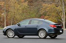 on board diagnostic system 2011 buick regal parental controls service manual 2011 buick regal manual find used 2011 buick regal cxl with gs package