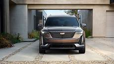 2020 Cadillac Xt6 Luxury 4k Hd 2020 cadillac xt6 luxury 4k wallpaper hd car wallpapers
