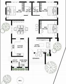 free kerala house plan for spacious 3 bedroom 3 bedroom contemporary home for 28 lakhs with free plan
