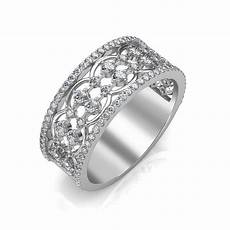 the imperial diamond ring diamond jewellery at best prices in india sarvadajewels com
