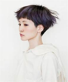 399 best images about teenage girl haircuts on pinterest medium haircuts medium length