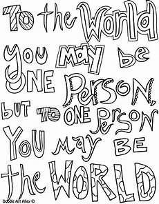 doodle art alley free quotes totheworld jpg quotes