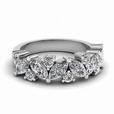 view full gallery of lovely black friday wedding ring deals displaying image 9 of 10