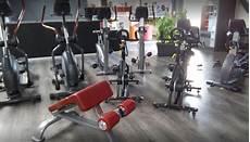 salle de sport saumur funfitness saumur salles de sport fr