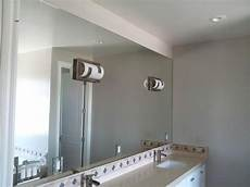 east whittier glass mirror la habra california proview