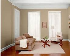 behr quot classic taupe quot for the home pinterest taupe neutral colors and paint colors