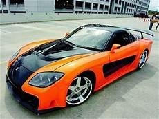 Southwestengines Tokyo Drift Cars Cars
