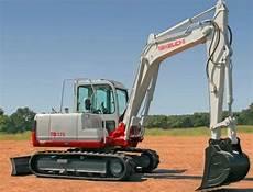 takeuchi tb 175 takeuchi tb175 compact excavator parts manual sn