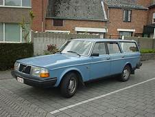17 Best Images About Volvo On Pinterest  Surf 740