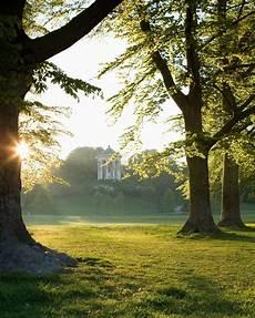 englischer garten munich germany park garden review